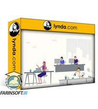 دانلود lynda Technology and Design Ethics