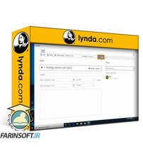 دانلود lynda Windows 10 November 2019 Update Essential Training
