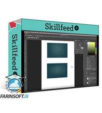 دانلود Skillshare Logo Design and Branding – From Concept to Finish