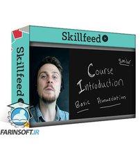 دانلود Skillshare American English Pronunciation