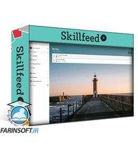 دانلود Skillshare Gain Focus in Your Day with Microsoft To Do