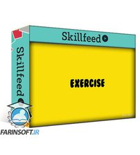 دانلود Skillshare Make Creativity Your Career: Six Exercises to Create a Successful Side Project
