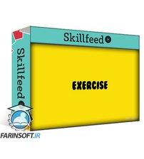 دانلود Skillshare Make Creativity Your Career: Six Exercises to Create a Successful Side Project