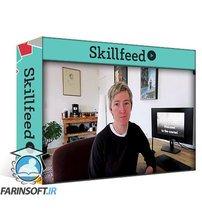 دانلود Skillshare Storyboarding for Film or Animation