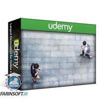دانلود Udemy Ultimate Java Part 1: Fundamentals