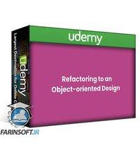 دانلود Udemy Ultimate Java Part 2: Object-oriented Programming