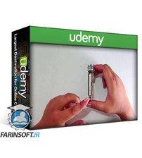 دانلود Udemy Complete Python 3 and Raspberry Pi Masterclass for Novice