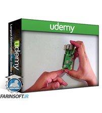 دانلود Udemy Data Science with Plotly, NumPy, Matplotlib, and Pandas