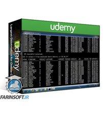 دانلود Udemy Db2 LUW – Database Administration & Certification Workshop