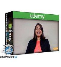 دانلود Udemy Fundamentals : HR Analytics in Practice