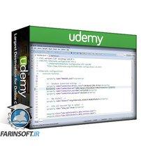 دانلود Udemy Hibernate and Java Persistence API (JPA) Fundamentals