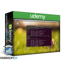 دانلود Udemy Linux Master Class : Skill up to become a Linux professional