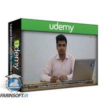 دانلود Udemy Mastering MQTT