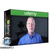 دانلود Udemy Paul: A Biography