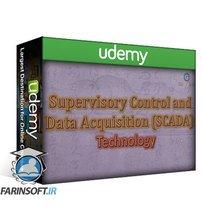 دانلود Udemy Step-by-Step Learn Wonderware InTouch SCADA (PLC-SCADA-2)