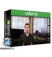 دانلود Udemy The LED Pixel Master Course