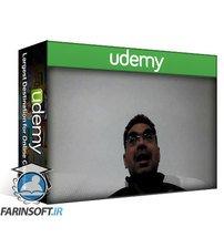 دانلود Udemy The Ultimate Azure BootCamp