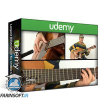 دانلود Udemy Latin American Guitar Guidebook – Introduction