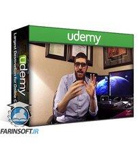 دانلود Udemy Ubuntu Linux Server Basics