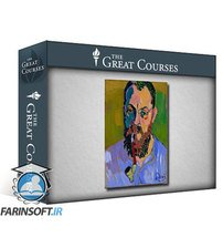 دانلود TTC The Complete Painter: Lessons from the Masters