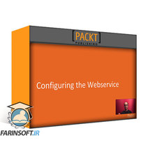 دانلود PacktPub Hands-on Microservices with Go and MongoDB