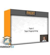 دانلود PacktPub Natural Language Processing Fundamentals