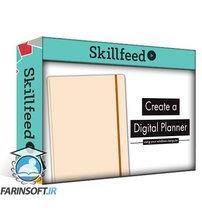 دانلود Skillshare Affordable Palnning Tips and Digital Planner Stickers  iOs and Adnroid