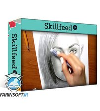 دانلود Skillshare How to Draw Faces