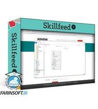 دانلود Skillshare Introduction to Perl Programming