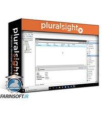 دانلود PluralSight Implementing Failover Clustering and Storage Spaces Direct in Windows Server 2019