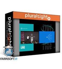 دانلود PluralSight Breakouts (Data & Analytics)