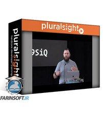 دانلود PluralSight Redux for Android