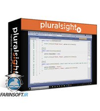 دانلود PluralSight Unit Testing in Sass