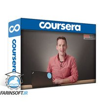 دانلود Coursera Udacity Data Engineering Nanodegree v1.0.0