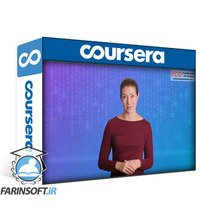 دانلود Coursera UDACITY – Data Structures & Algothms v1.0.0