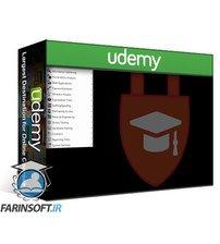 دانلود Udemy CyberTraining365 Kali 11