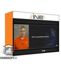 دانلود INE Azure Subscription and Resource Management for Azure Administrators