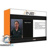 دانلود INE Cisco Virtualization Fundamentals