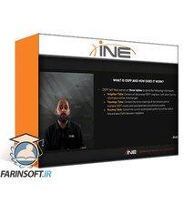 دانلود INE Understanding Basic Routing Technologies