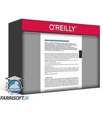 دانلود OReilly GCP Cloud Developer Bootcamp Part 2