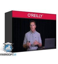 دانلود OReilly Giving Effective Presentations