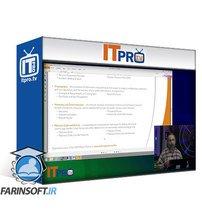 دانلود ITProTV Systems Security Certified Practitioner (2019)