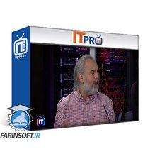 دانلود ITProTV Microsoft 365 Mobility and Security (MS-101)