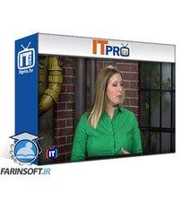 دانلود ITProTV Microsoft Azure Administrator AZ-103