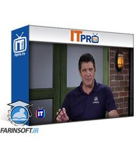 دانلود ITProTV Windows 10 (MD-100)