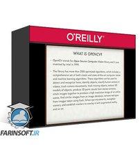 دانلود OReilly Data Science and Machine Learning Series