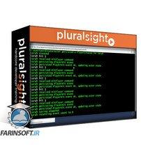 دانلود PluralSight Akka.NET Persistence Fundamentals