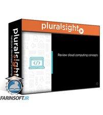 دانلود PluralSight Approaching Automated Security Testing in DevSecOps
