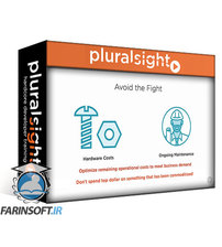 دانلود PluralSight AWS Cloud Security Best Practices