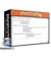 دانلود PluralSight Deploying and Managing Models in Microsoft Azure